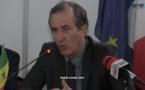 """Christophe Bigot sur les visas Sénégal-France : """"Il y a des procédures à améliorer et des délais à raccourcir"""""""