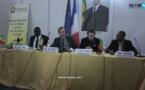 20 entreprises françaises au SIAGRO 2018 : L'Ambassadeur Christophe Bigot a visité le Pavillon France