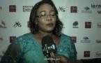 """Aby Ciss, lauréate du Prix Africa's Management:"""" les femmes doivent savoir qu'elles ont un rôle à jouer dans la société"""""""