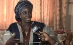 Nouvel album ce 17 mars : Marie Ngoné Ndione chante la solidarité dans les familles