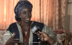 Marie Ngoné Ndione : « on ne doit pas violenter, ni tuer les enfants »