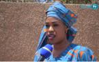 Polémique Pr Songué Diouf sur le viol : Les Sénégalais décryptent l'imbroglio
