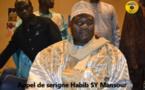 Assassinat de Idy Diène à Florence : Le Message de Serigne Habib Sy Mansour aux Sénégalais d'Italie