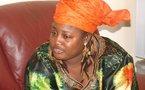 Télévision-RDV : Ben Bass vire Aissatou Diop Fall