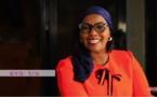 """Eva Tra TFM : """"la femme sénégalaise est coquette et généreuse"""""""