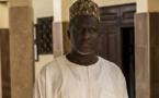 Mois de Rajab (7e mois du calendrier musulman)1439/Mars-Avril 2018 : Suivi du mois lunaire pour Dakar et la Mecque