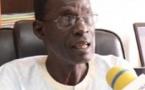 ''Le Sénégal a une économie extravertie qui se rapporte tout simplement aux bénéfices''(Economiste)