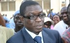 Farba Senghor : « Macky est sans charisme et Cissé Lo est un bavard sans militant ».