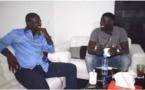 NAN KO NIIT : Yves Niang fait des révélations sur ses relations avec les autorités et artistes sénégalais