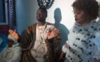 L'histoire jamais racontée de Alassane Mbaye, griot des VIP sur Ndèye Nar Thiam