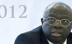 Présidentielle 2012 : Jacques Diouf toujours en piste