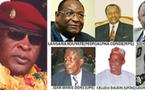 PRESIDENTIELLE EN GUINÉE : Baisse de la caution pour être candidat