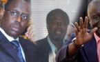 IBRAHIMA SENE DU PIT, MEMBRE DE LA CSA : Les militants de Rewmi et ceux de l'Apr sont de la mouvance présidentielle»