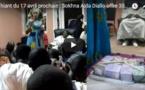Sokhna Aida Diallo offre à Cheikh Bethio 300 millions, 1000 bœufs et...pour les Thiantes du 17 Avril