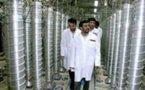 Le Brésil et la Turquie convainquent l'Iran d'échanger du combustible nucléaire