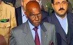 [Exclusive Vidéo] Polémique entre la France et le Sénégal après la libération de Clotilde Reiss