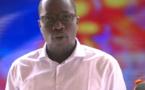 Revue de Presse Rfm du jeudi 22 mars 2018 avec Mamadou Mouhamed Ndiaye