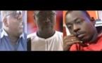 Khalass avec Dj Boubs, Mamadou M. Ndiaye et Ndoye Bane du jeudi 22 mars 2018