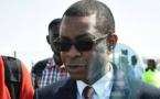 11 photos : Admirez l'élégance vestimentaire de Youssou Ndour