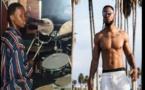 People: Découvrez les photos souvenirs de vos célébrités nigérianes (photos)