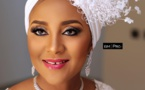40 photos : Qui est Fatima, la fille d'Aliko Dangote?