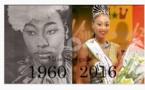 Voici les Miss Sénégal de 1960 à 2017