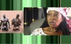 Selbé Ndome, Khady Faye et Massaly ridiculisées avec humour dans NAY LER
