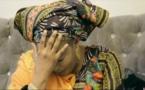 Série TV Sénégal: DIKOON, Episode 149