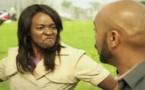 Couple : Mesdames, voici quatre phrases à éviter de dire à son homme