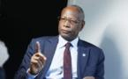 Audio-L'intégralité de l'émission Le Grand Jury avec le Pr Abdoulaye Bathily