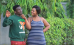 Série ivoirienne - Sa c koi sa enkor: On ne sort pas ensemble, on se côtoie