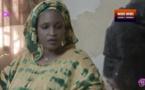 Série TV Sénégal : Wiri Wiri Saison 2 Épisode 5