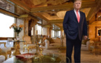 10 choses hors de prix que possède Donald Trump