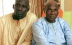 """Il était une fois les """"insulteurs"""" publics Assane Diouf et Penda Bâ : Ce qu'en pensaient les Sénégalais en août 2017"""