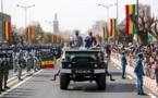 Diaporama 04 avril 2018: Revivez avec des images inédites la célébration de la 58ème édition de la Fête de l'Indépendance du Sénégal
