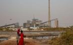 Climat : Dakar sacrifie ses pêcheurs pour le charbon