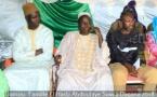55 photos : les images du Gamou El Hadji Abdoulaye Sow 2018 à Dagana