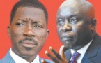 Talla Sylla tacle Idrissa Seck et justifie son positionnement politique