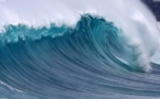 Danger en mer: houle dangereuse sur l'axe Dakar- Saint Louis à partir de dimanche