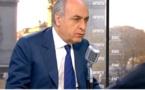 Ce que Ziad Takieddine disait du financement de la campagne 2007 de Sarkozy par Mouamar Khadafi