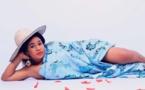 """Crowncy Anyanwu : """"Je réserve ma virginité à un homme riche et beau. Les hommes riches me font vibrer"""""""
