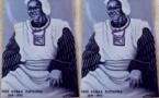 L'histoire de Fodé Kaba Doumbia (1818 - 1901),  marabout-guerrier