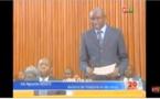 Accord Transactionnel conclu entre Arcelor Mittal et l'Etat du Sénégal : les précisions du ministre des Mines, Aly Ngouille Ndiay (archives)
