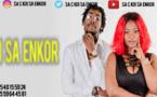 Série ivoirienne - SA C KOI SA ENKOR :  Mon ex est devenue millionnaire