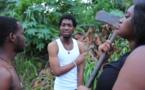 Série ivoirienne - SA C KOI SA ENKOR: On a voulu braquer des filles mais... :