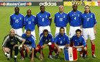 [Vidéo Rétro ] : France-Sénégal 2002 (0-1)