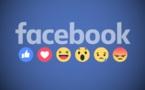 Comment fonctionne l'algorithme de Facebook (et le contourner) ?