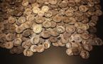 Allemagne : Un enfant découvre un trésor datant du 10e siècle