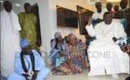 54 photos : Thiant du 17 Avril Avec Cheikh Bethio…Tout ce que vous n'avez pas vu en Images