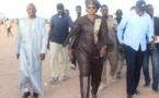 Photos : Yaye Fatou Diagne, Diongoma devant l'éternel, voilà pourquoi elle fait courir les milliardaires